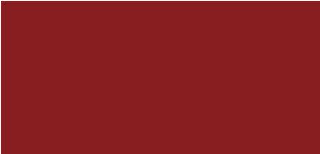 SMDH-Logo