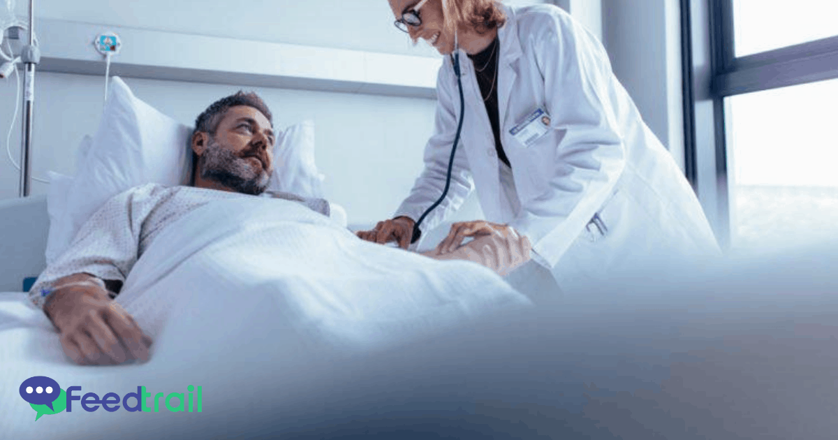 Focusing on and improving the right aspects of patient engagement: Part 2