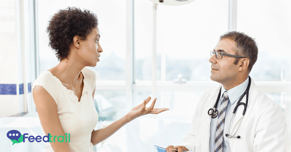 Focusing on and improving the right aspects of patient engagement: Part 3