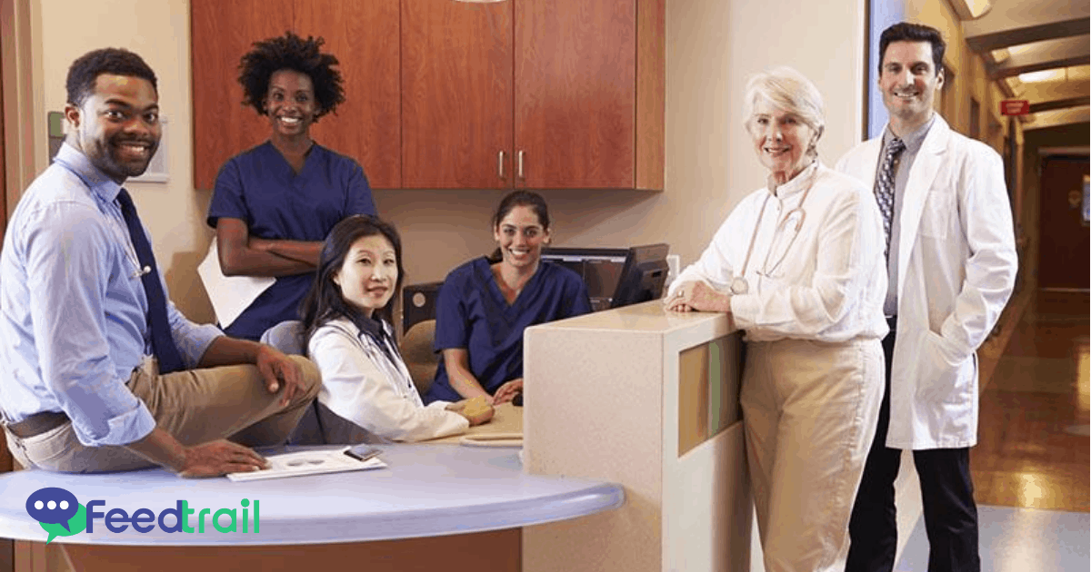 Build Loyalty and Retain Your Patients