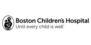 Boston Childresn Hospital