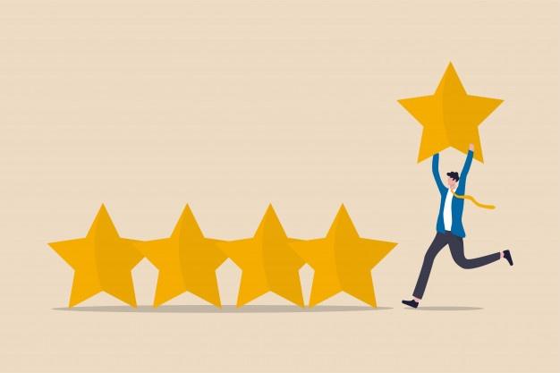 Enterprise Customer Success Manager
