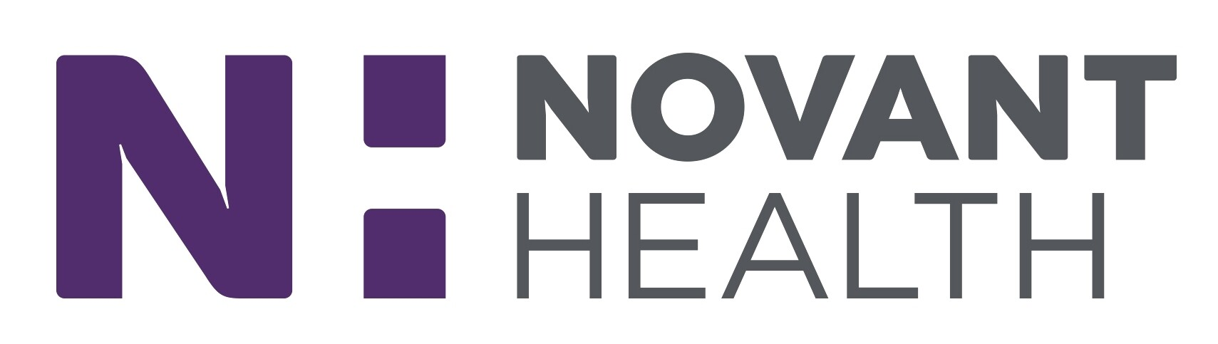 Feedtrail implemented at Novant Health