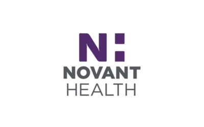 Feedtrail Implemented at Novant Health to Evaluate Real-Time Patient Sentiment