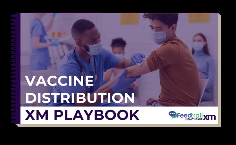 Survey Best Practices: Vaccine Distribution