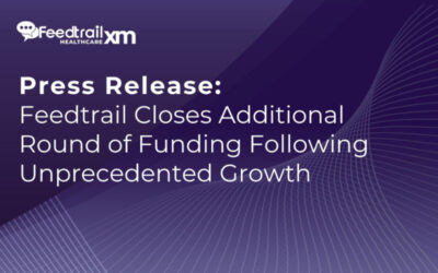 Feedtrail Closes Additional Round of Funding Following Unprecedented Growth