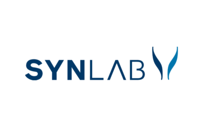 SYNLAB expands partnership with Feedtrail to gain real-time patient and customer feedback
