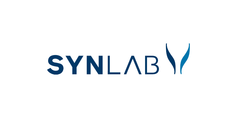 SYNLAB expands partnership with Feedtrail